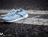 "adidas Ultra Boost Uncaged ""Ice Blue"""