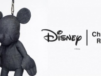 CHRISTOPHER RAEBURN CAPSULE COLLECTION FOR DISNEY