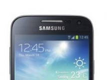 Samsung GALAXY S4 mini 香港开售
