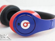 Beats by Dr. Dre 美国国庆 Studio 特别版