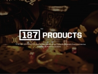 187PRODUCTS