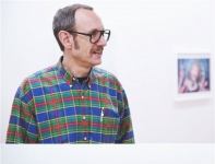 "Terry Richardson ""PORTRAITS"" 摄影展于香港举行"